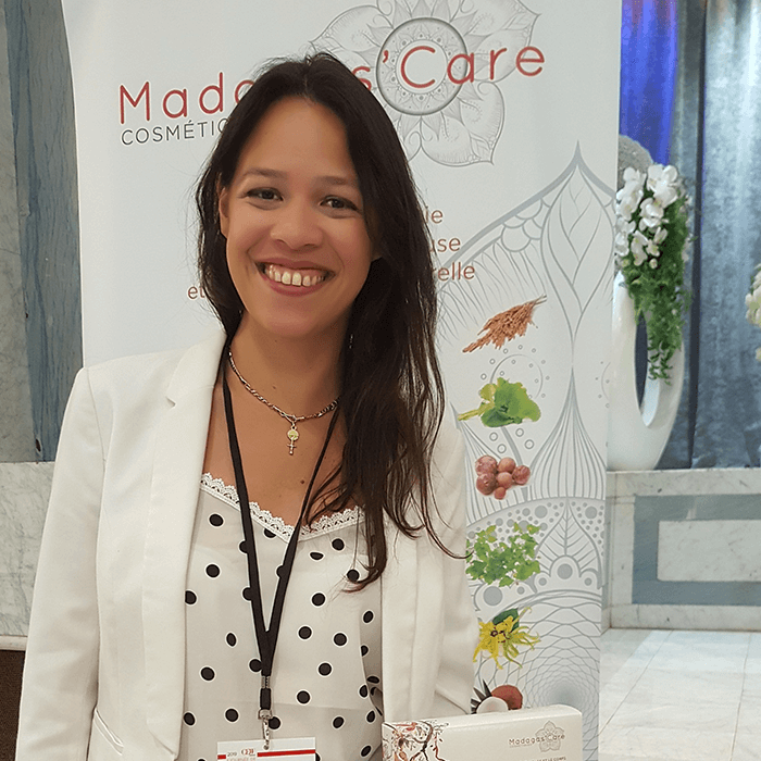 Trendsourcing_Changemakers_Sandrine_Fondatrice_Madagas_care